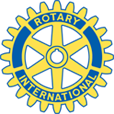 Rotary Logo